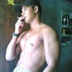 Jakarta Gay Masseur
