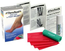 Biofreeze / Thera-Band Authorized Professional