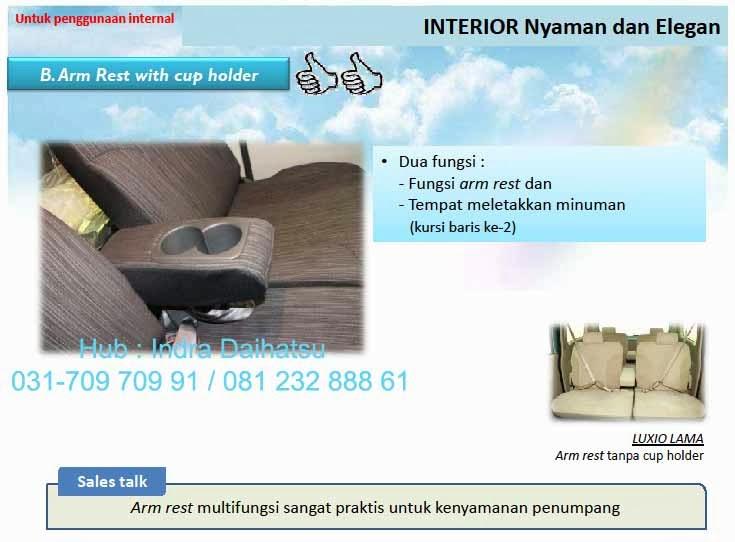 http://harga-daihatsu.blogspot.com/p/xenia.html