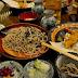 Γερμανία: Δύο άτομα σκότωσαν σεφ γιατί δεν τους άρεσε το φαγητό