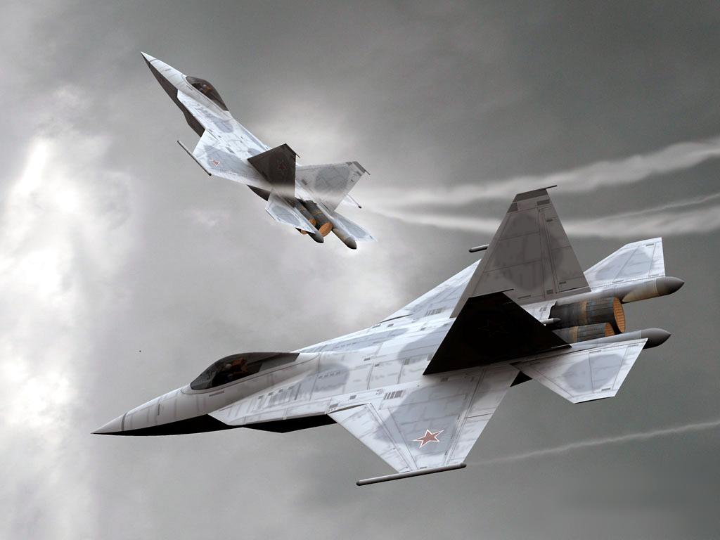 http://4.bp.blogspot.com/-pT3nahus9e0/UG3j2n9AjbI/AAAAAAAABMw/FhcYI2jVK10/s1600/War-aircraft-wallpaper-6.jpg