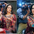Beautiful Bushra Ansari latest Photoshoot
