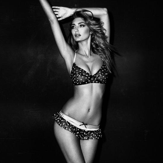 Peter Coulson fotografia fashion mulheres modelos sensuais fotos preto e branco