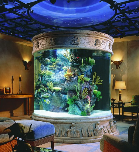 Round-Aquarium-Design-Idea-For-Decor-Of-Living-Room.jpg