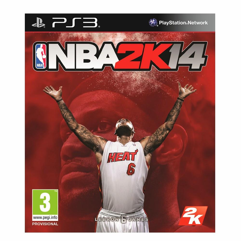 Nueva filtración de los juegos que saldrán en PlayStation Plus en junio 2014