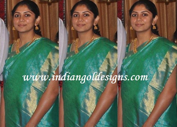 Very Best Karthi Wife Ranjani Pregnant 689 x 493 · 130 kB · jpeg