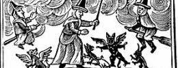 A magyarországi boszorkányperek katalógusa