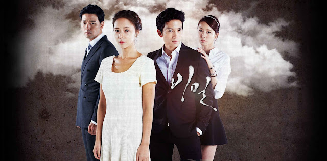 "Upcoming Drama Korea ""Secret"" Short Sinopsis,Cast"