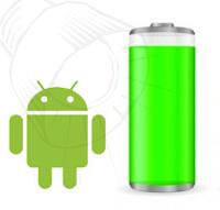 Tips Agar Baterai HP Android Tidak Boros