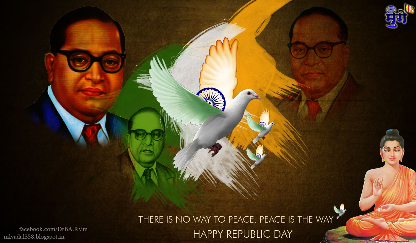 http://4.bp.blogspot.com/-pTGW__gFZsQ/UPvJ0c611QI/AAAAAAAAEOw/QygmuIZ_WDk/s1600/Happy-Republic-Day-in-Dove-gautam+bddha+indian+god++hd+wallpaper-baba+saheb+bhimrao+ramji+ambedkar+bird.jpg