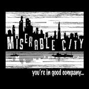 Miserable City