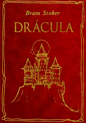 Story Book Cover Template ~ Livro nas mãos gênero literário terror