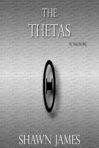 The Thetas