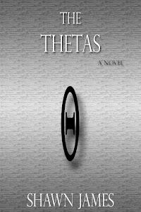 The Thetas