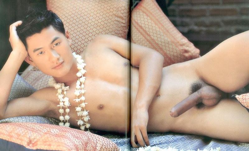 Door6 008 More Door   Naked Thai Magazine