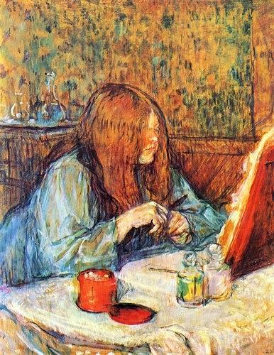 madame-poupoule-la-masa-de-toaleta-henri-de-toulouse-lautrec-1899