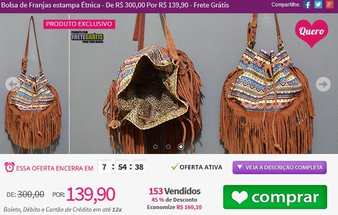 http://www.tpmdeofertas.com.br/Oferta-Bolsa-de-Franjas-estampa-Etnica---De-R-30000-Por-R-13990---Frete--Gratis-954.aspx