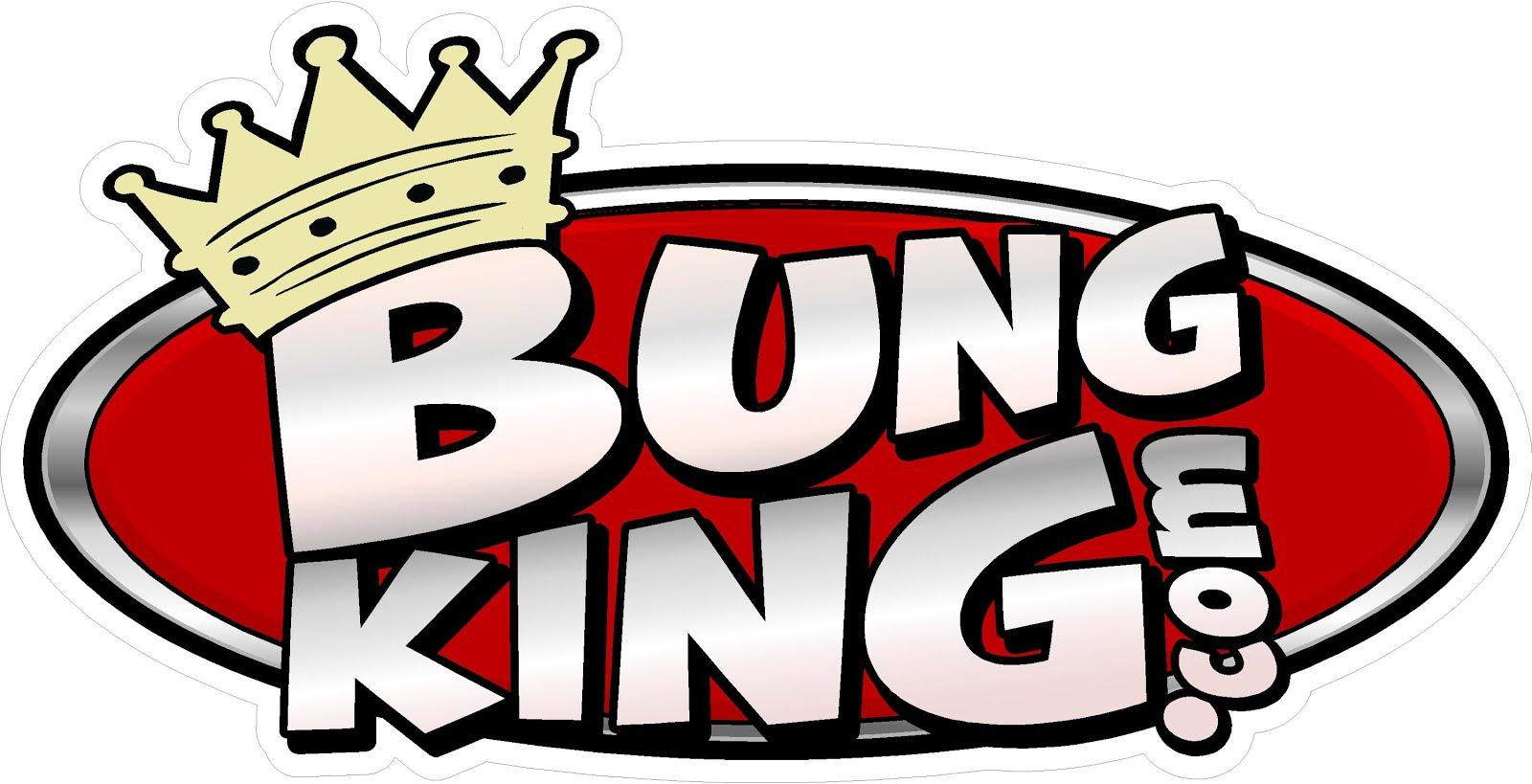 Bung King