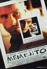 Watch Memento 2000 Megavideo Movie Online