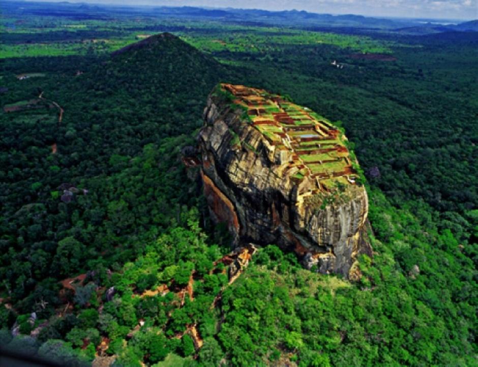 Wall Papers Beautifull Sri Lanka