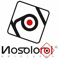 Nosolorol nos publicará el juego Unrealms