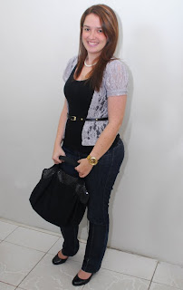 jeans_blusa_basica_07