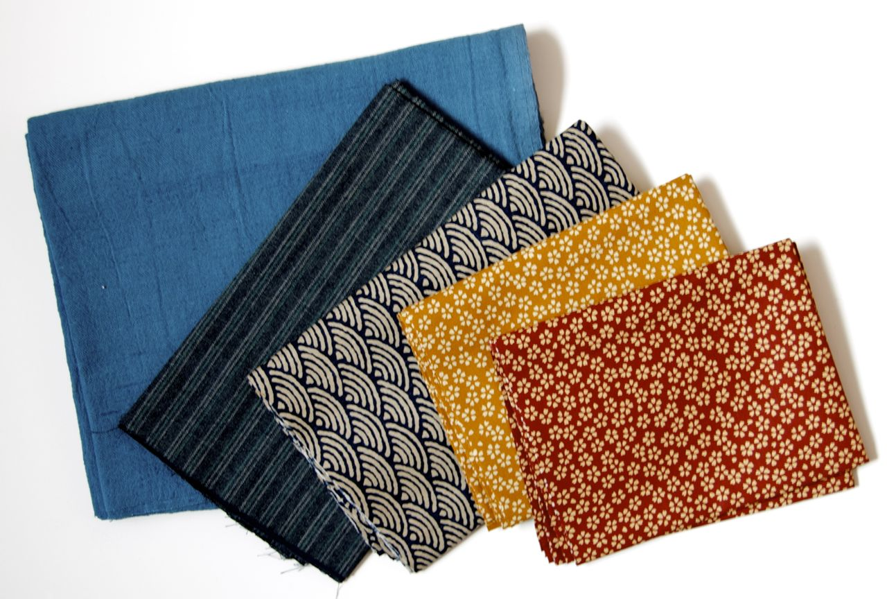 Momiji studio oh the fabric for Pass time fabrics