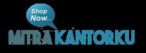 Toko Online Furniture Kantor - Kursi Kantor, Meja Kantor, Partisi Kantor