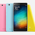 Xiaomi Mi 4i officially announced in India for Rs. 12,999, packs in Full HD display, octa-core Snapdragon SoC