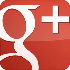 finediningindian.com googleplus page
