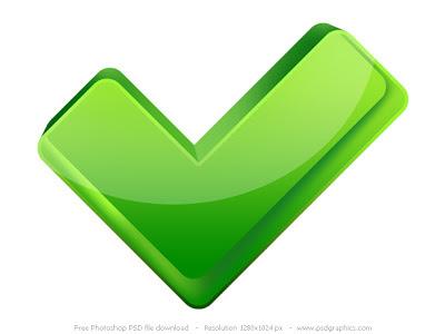 http://4.bp.blogspot.com/-pTV_8vlUKuY/UTbjs4mJ3EI/AAAAAAAAAZo/m5oHyUuq80I/s1600/images.jpg