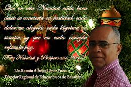 PUBLICIDAD RAMON LOPEZ