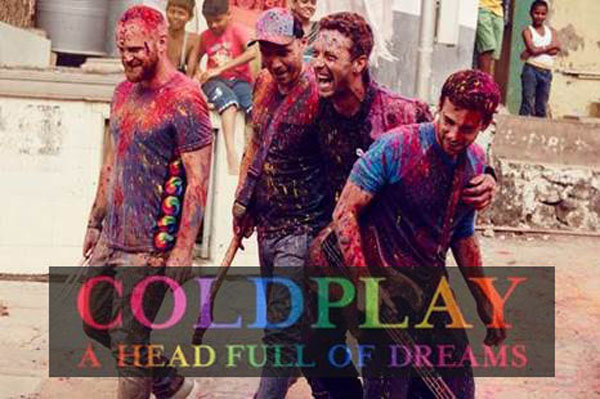 Coldplay-Colombia-2016