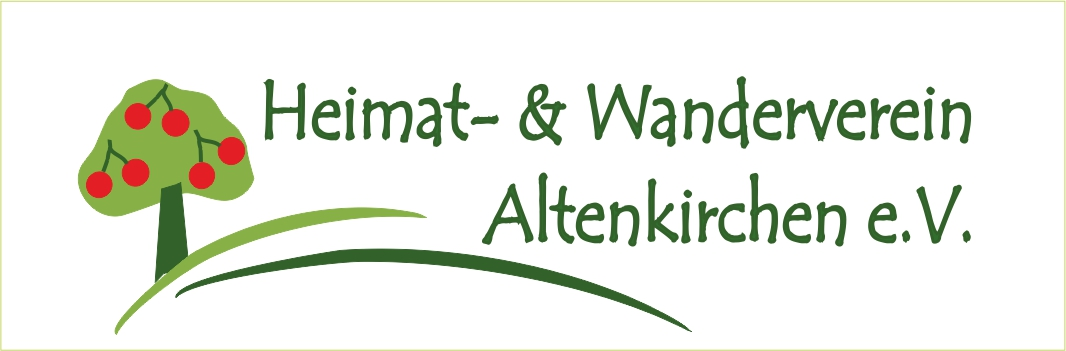Heimat- und Wanderverein Altenkirchen e.V.