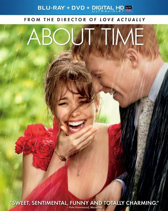 About Time 2013 Bluray Free Download or Watch Online