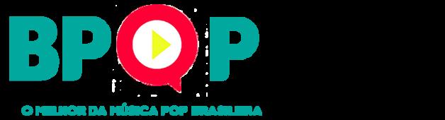 B'POP