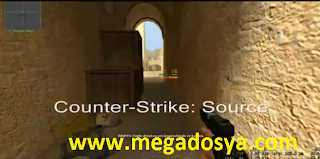 Counter Strike Cs 1.6 Anti-Cheat OSH Fusion 1.1.5 indir