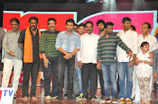 Suriya's Memu audio function photos-thumbnail-10