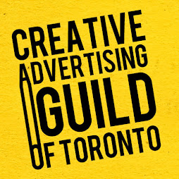 toronto creatives  meetup