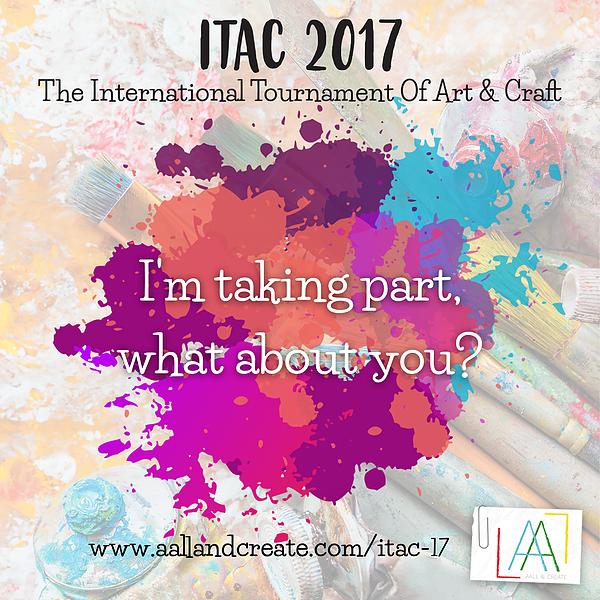 ITAC-17