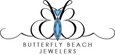 Butterfly Beach Jewelers