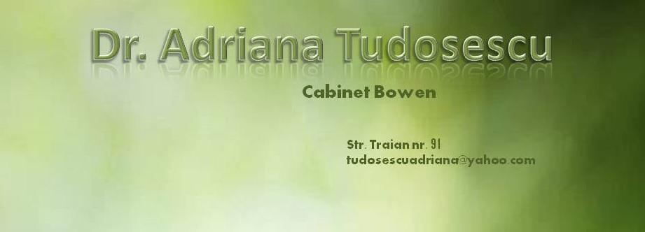 Cabinet Bowen