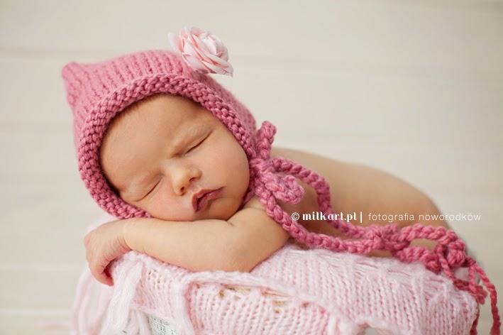 fotografia noworodkowa, sesje noworodkowe, zdjęcia noworodków, sesja niemowlęce, zdjęcia dzieci