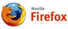 Kelebihan dan Kekurangan Mozila Firefox