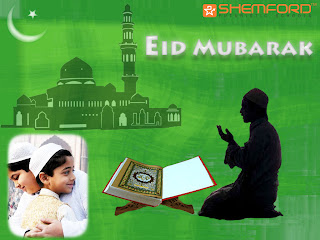 Eid Mubarak  Wallpaper Greetings 87
