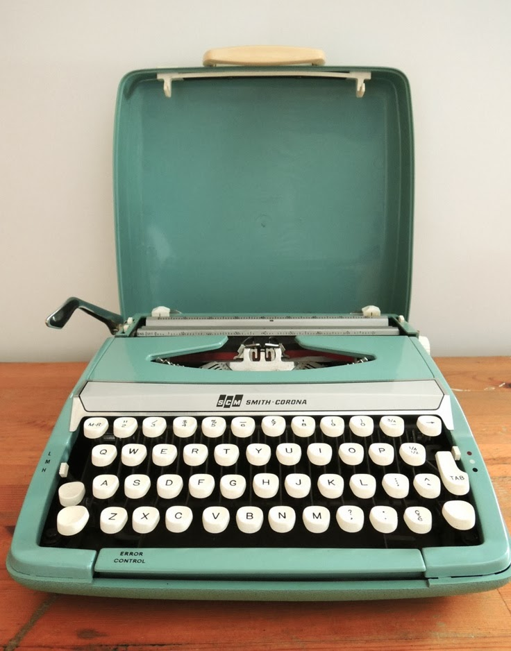 how to register freelance work