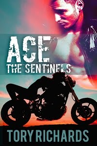 ACE - Spinoff from The Sentinels