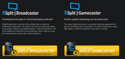 xsplit-gamecaster-online-rede-social