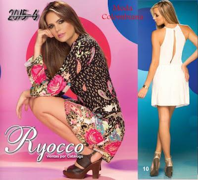 folleto ryocco 2015-6