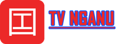 TV Nganu  |  Watch Most Popular porn tube videos right now Totally FREE!